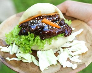 gallery-menu-Bao-buns-teriyaki