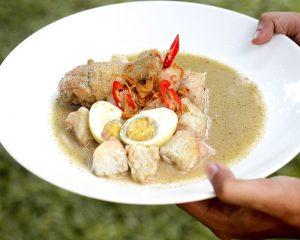 gallery-menu-Opor-Ayam