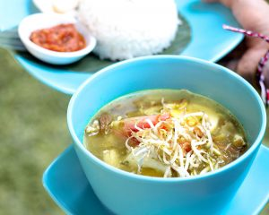 gallery-menu-Soto-Ayam